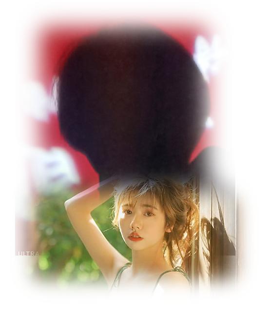 虚拟恋人,盼望着夏天,但不要期待夏末的考卷和所有的分别。